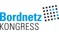 Bordnetz Kongress 2020