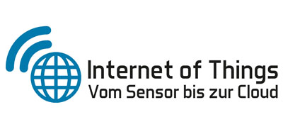 Konferenz Internet of Things – vom Sensor bis zur Cloud 2020
