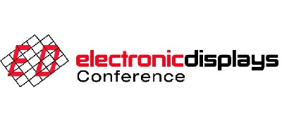 electronic displays Conference 2018