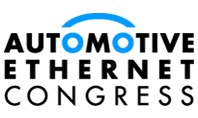 Automotive Ethernet Congress 2017