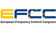 European Frequency Control Congress 2017