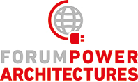 Forum Power Architectures