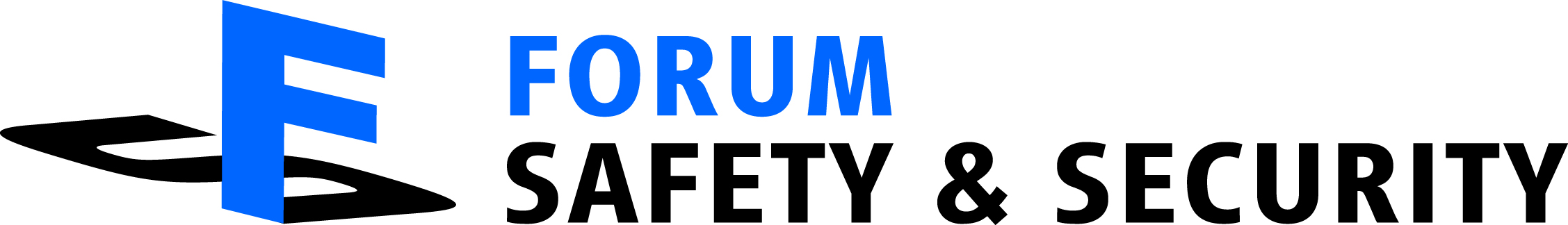 Forum Safety & Security 2020