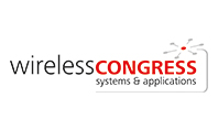 Wireless Congress: Systems & Applications 2020