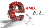 electronica Medical Electronics Conference 2020