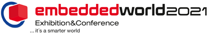 embedded world Conference 2021